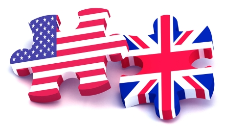 Should I learn American or British English