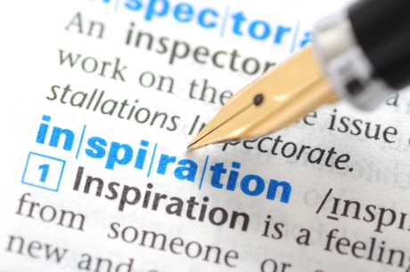 Inspire others with your English pronunciation