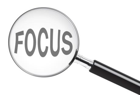 Focus on British and American Pronunciation